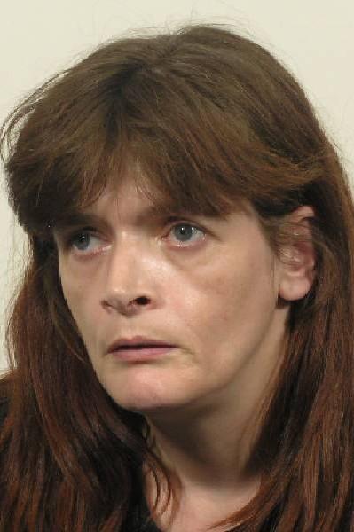 Marian Kusters , vermist sinds eind 2009