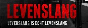levenslang_header-300x96