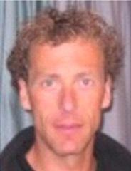 Jan Elzinga (40)
