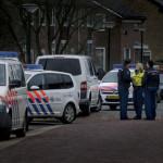 De tweede moord in Oosterwolde