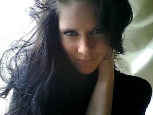 Kim Stoker (24): doodgestoken door haar vriend