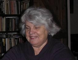 Marijke Heijltjes