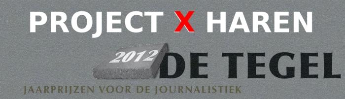 tegel-2012-projectx-haren