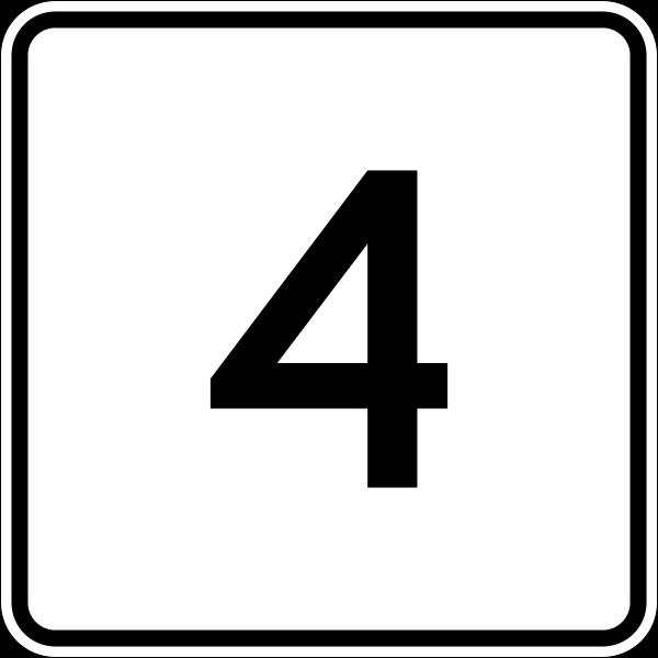 4 login