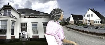 levenslang in nederland