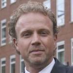 Hoofdofficier Johan Bac