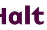 Halt: een van de OM-partners
