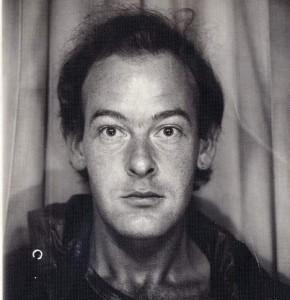 De Canal-killer: John Sweeney