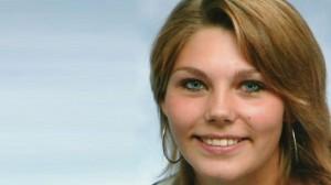 Cassandra van Schaijk (17)
