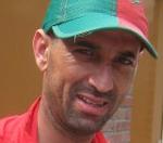 Omar Kourrich