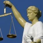 Het evenwicht, de nuance is zoek in media en politiek