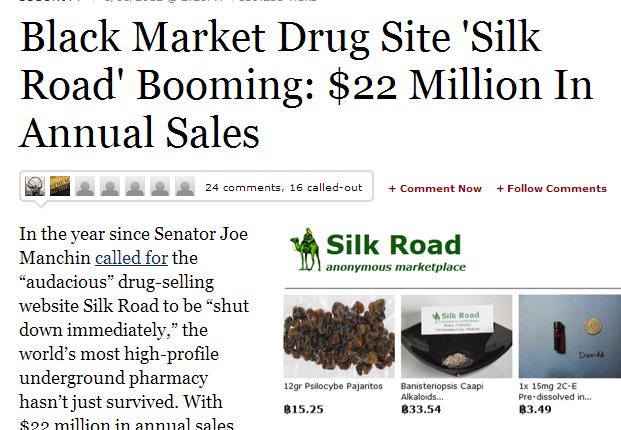 Drugs online