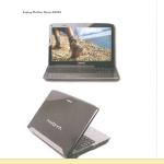 De verdwenen laptop van het echtpaar