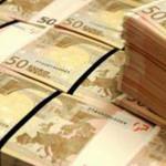 Cash afrekenen: lastiger