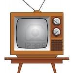 site televisie