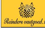 Reinders Beheer BV
