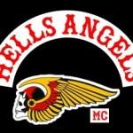 Angels verdacht van moordzaak