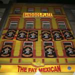 De Fat Mexican: het honk van de Bandidos in Duisburg