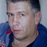 Arjan Kools