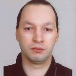 Mohamed Benbouker
