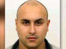 Mohammed el Mayouri