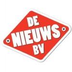DeNieuwsBV op radio 1