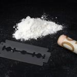 Wat levert de drugshandel op?