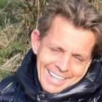 Aron de Jong: geliquideerd
