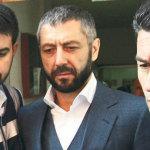 Sedat Sahin: Turkse topcrimineel