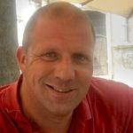 Rob Zweekhorst: per ongeluk vermoord