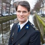 Akerboom (bron: politie.nl)