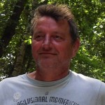 Ronald Bakker